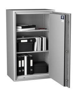 Armoire ignifuge PROTECT FIRE 221