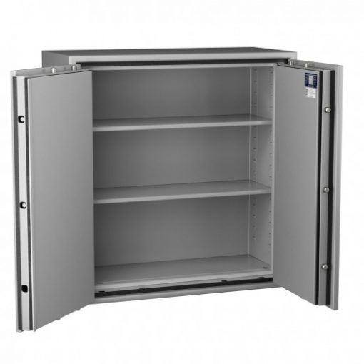Armoire ignifuge PROTECT FIRE 246