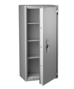 Armoire ignifuge PROTECT FIRE 290