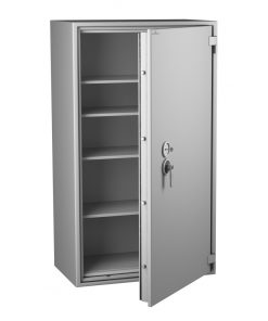 Armoire ignifuge PROTECT FIRE 450
