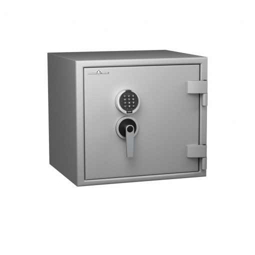 Armoire ignifuge PROTECT FIRE 50