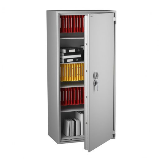 Armoire ignifuge PROTECT FIRE 550