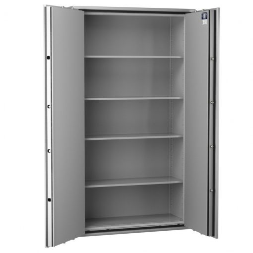 Armoire ignifuge PROTECT FIRE 710